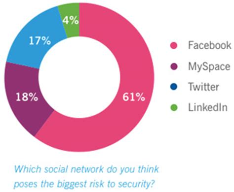 Thesis social network
